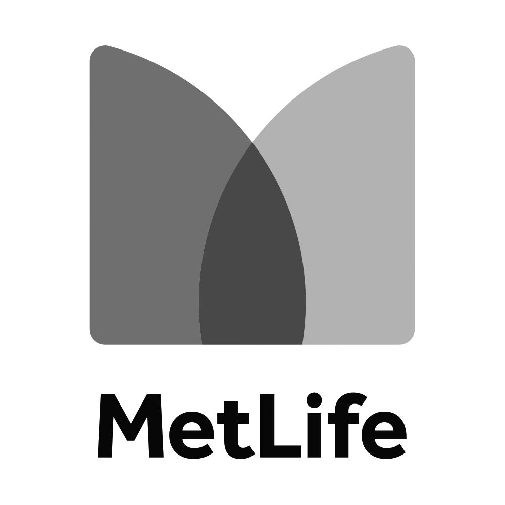MetLife 75