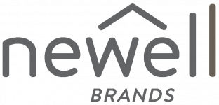 Newell_Brands_logo 75