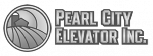 PCE_logo